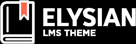 Elysian Theme